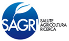 OGM sagri logo