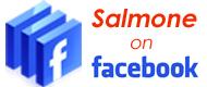 salmone facebook