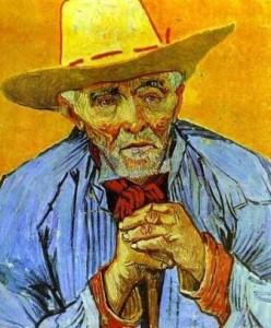 vincent_van_gogh_ritratto_di_vecchio_contadino_1888