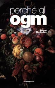 perche-gli-ogm-copertina-188x300