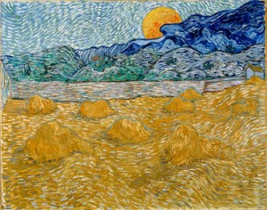 vincent-van-gogh-landscape-with-wheat-sheaves-and-rising-moon-5