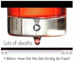 sette-miliardi-video