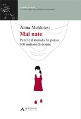 mai_nate_anna_meldolesi