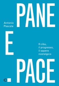 9788861902978_pane_e_pace