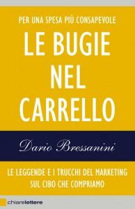 le-bugie-nel-carrello_bressanini