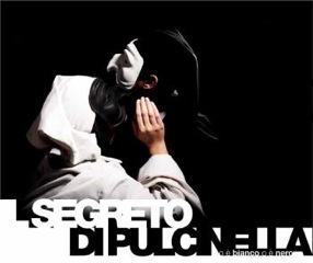 OGM_il_segreto_di_pulcinella