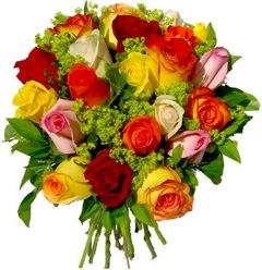 bouquet-rose-colori-vari-2