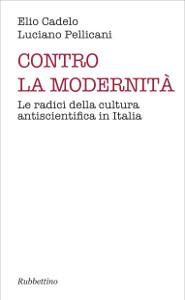 copertina-modernita