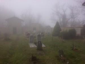 cimitero-ritossa