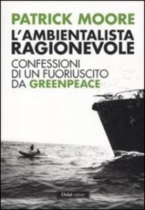 copertina-ambientalista-moore