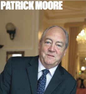 patrick-moore