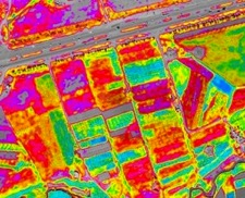 precision_farming_remote_sensing