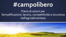 campolibero_copertina_sito