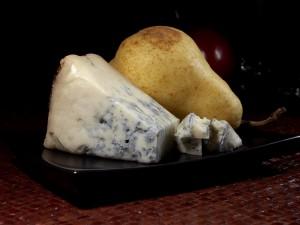 formaggio-e-pere