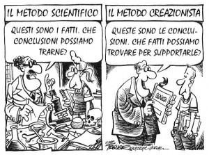 metodo-scientifico