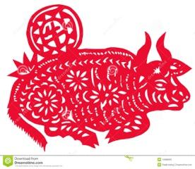 zodiaco-cinese-del-bue-12088995