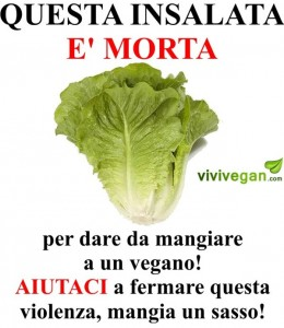campagna_anti_vegan