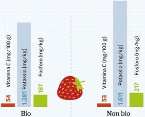 altro-consumo-bio