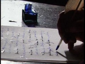 712098478-calamaio-penna-per-scrivere-inchiostro-landshuter-hochzeit